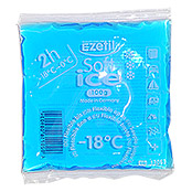 EZETIL SOFTICE FLEXIBLE BLUE, 100g