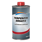 Terpentinersatz (500 ml)