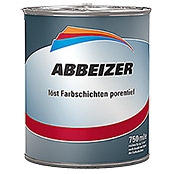 Abbeizer (750 ml)