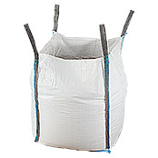 SPLITT  2- 5mm      BIG BAG 0,5m³