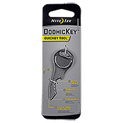 DOOHIC KEY QUICKEY  TOOL