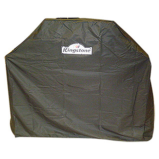 Kingstone Funda protectora (Apto para: Barbacoa de gas Kingstone Slate 200)