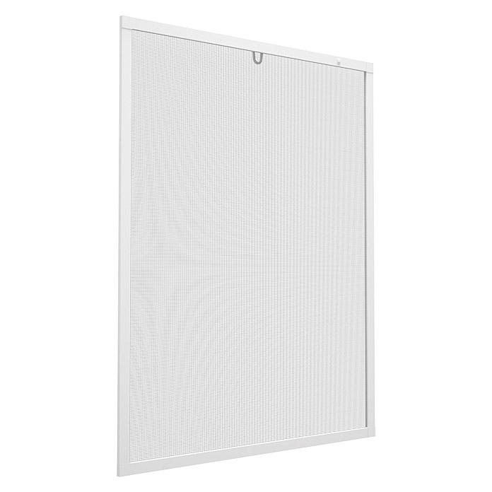 A-IS-ALU-FENSTER    120X140cm WEISS     AKTION