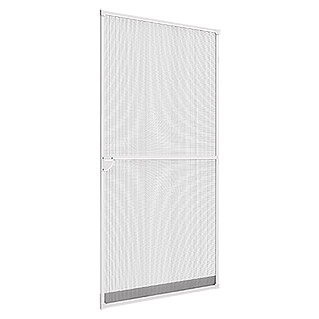A-IS-ALU-TUER       100X215cm WEISS     AKTION
