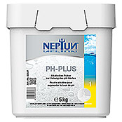 Neptun pH-Plus (5 kg)