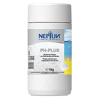 NEPTUN PH-PLUS 1kg  NEPTUN