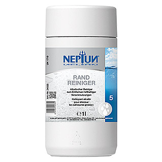 Neptun Poolrandreiniger (1 l)
