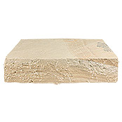 SANDSTEIN NATUR 50x35x15cm INDIAN SUMMER BLOCKSTUF