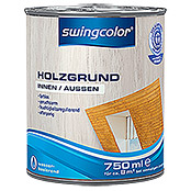 HOLZGRUND WB        750 ml FARBLOS      SWINGCOLOR