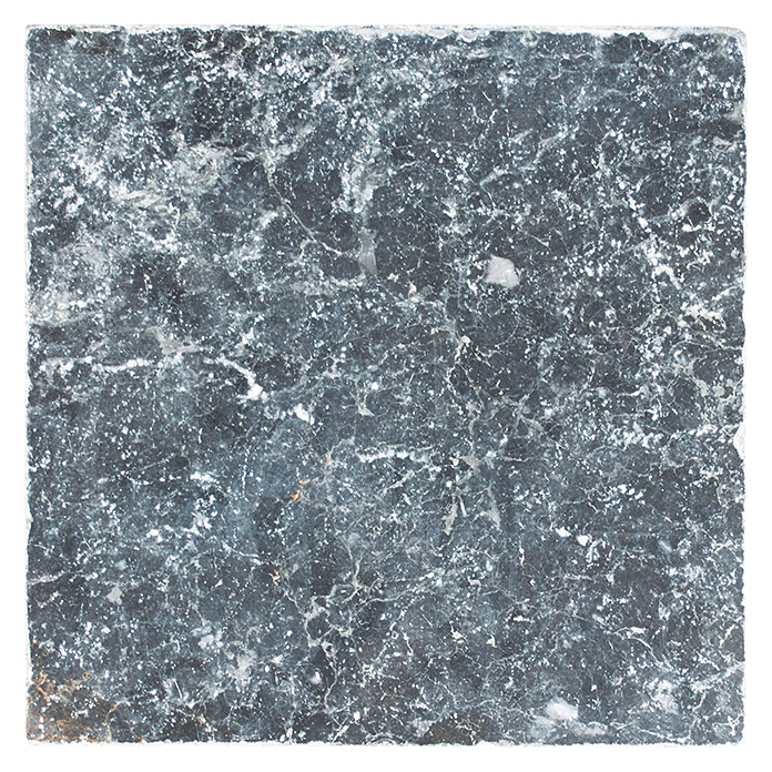 .FLIESE NERO ANTIQUEMARBLE FNT 46086