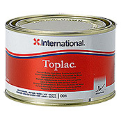 TOPLAC 545 WEISS 375ml