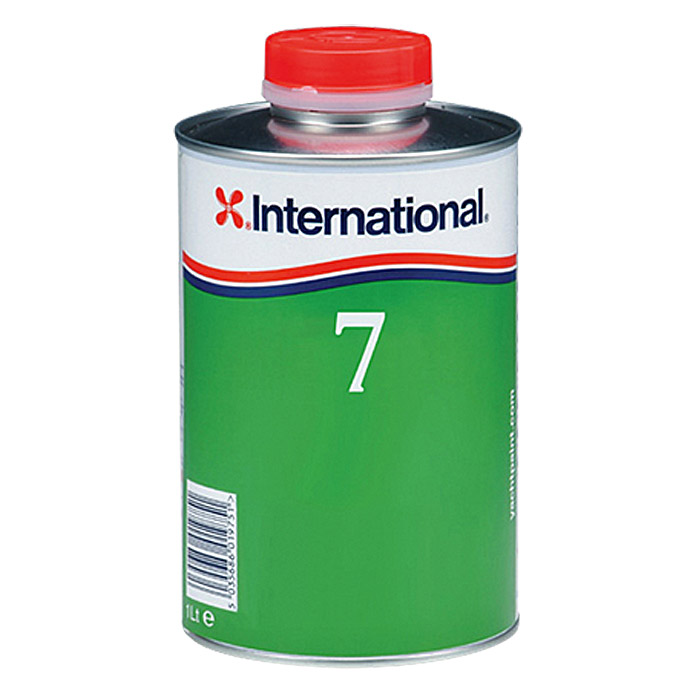 International Verdünnung Nr. 7 (1 l)