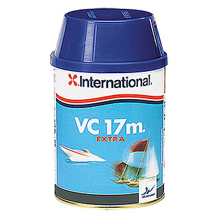 International Antifouling VC 17m extra (750 ml)