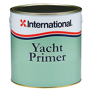 International Yachtprimer