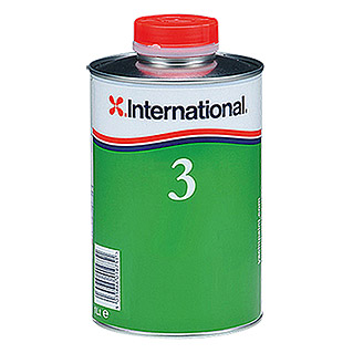 International Verdünnung Nr. 3 (1 l)