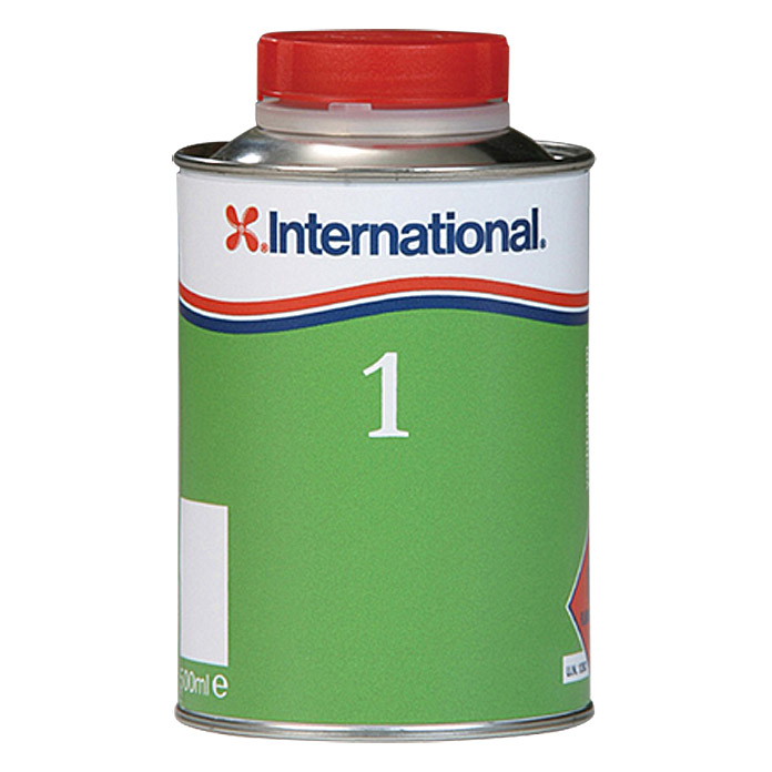 International Verdünnung Nr. 1 (500 ml)
