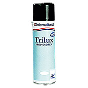 International Antifouling Trilux Prop-O-Drev (Grau, Matt, 500 ml)