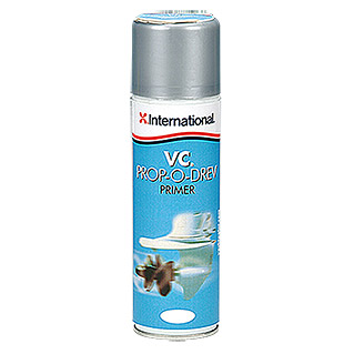 International Primer VC Prop-O-Drev (Grau, Matt, 300 ml)