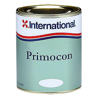 International Grundierung Primocon (750 ml, Grau)