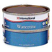 WATERTITE 250ml     HELLBLAU