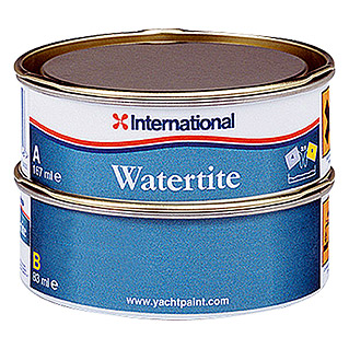 International Watertite (Hellblau, 250 ml)