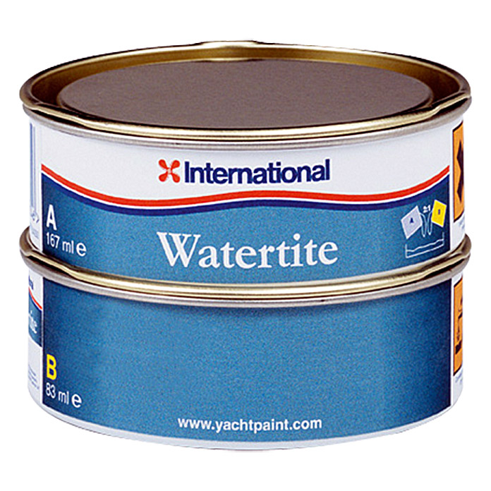 International Watertite  (250 ml)