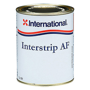 International Abbeizer Interstrip AF (1 l)