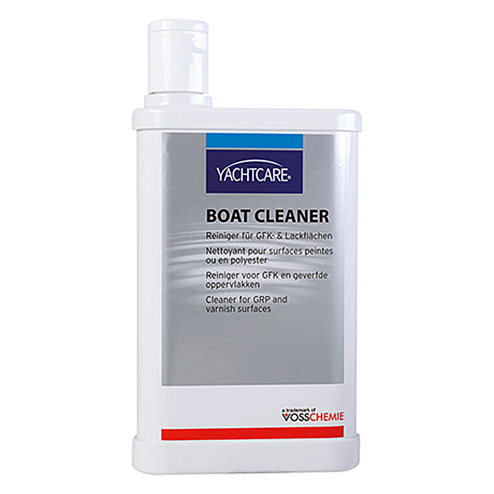 Yachtcare Boat Cleaner (500 ml)