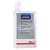 YC BOAT POLISH 500ml