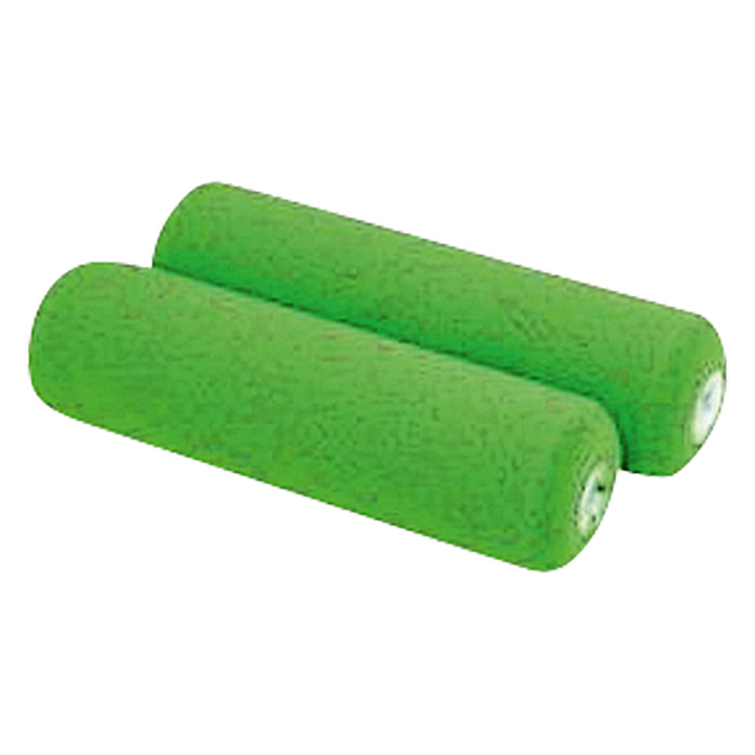 YC FOAM ROLLER  100 mm 2ER-PACK