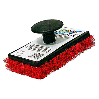 Star brite Handschrubber-Pad  (Medium)