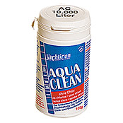 AQUA CLEAN     OHNE CHLOR 100 g