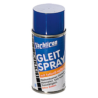 Yachticon Gleitspray (300 ml, Spray)