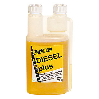 Yachticon Diesel Plus (500 ml)