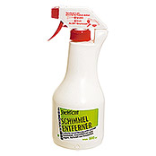 Yachticon Schimmel-Entferner (Spray, 500 ml)