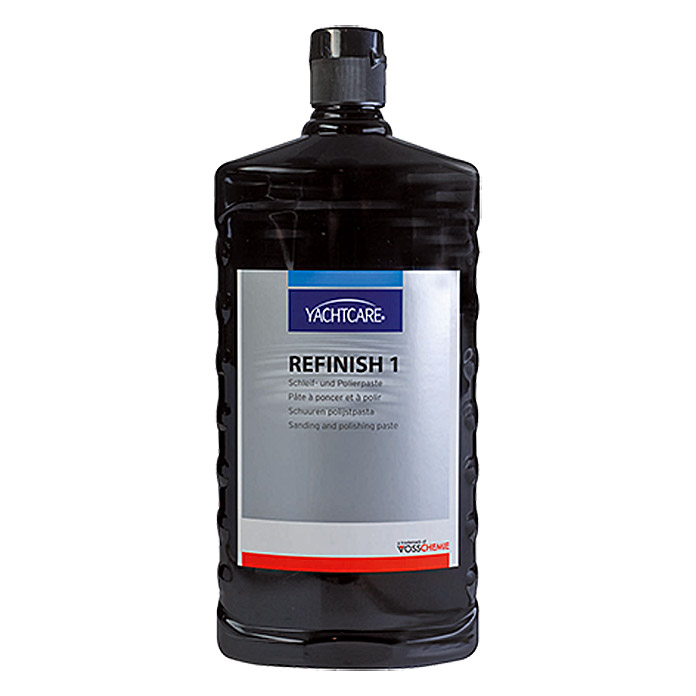Yachtcare Refinish 1 (235 ml)