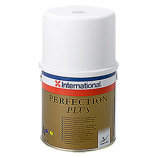 International Perfection Plus  (2,5 l)