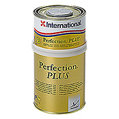 PERFECTION PLUS KLARLACK 750 ml
