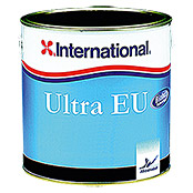 International Hartantifouling (Marineblau, 2,5 l)