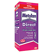 METYLAN DIRECT      450 g EXCLUSIV IM BHBAUHAUS