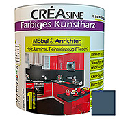 CREASINE 500 ml     SCHIFFERGRAU