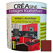CREASINE 500 ml     BASKISCHROT