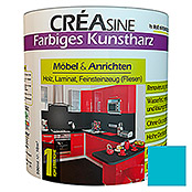CREASINE 500 ml     KARIBIK