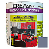 CREASINE 500 ml     MONDGRAU