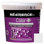RESINENCE COLOR     500 ml ASCHWEISS