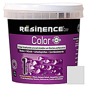 RESINENCE COLOR     500 ml LEINEN
