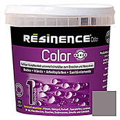 RESINENCE COLOR     250 ml BETON