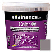 RESINENCE COLOR     500 ml BETON