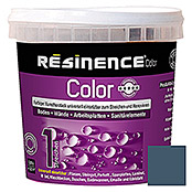 RESINENCE COLOR     250 ml SCHIEFERGRAU