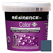 RESINENCE COLOR     500 ml SCHIEFERGRAU